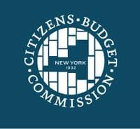 citizens_budget