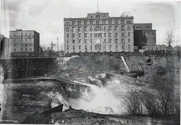 619-mills