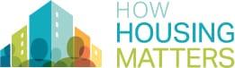 HM_Logo_4C_SM