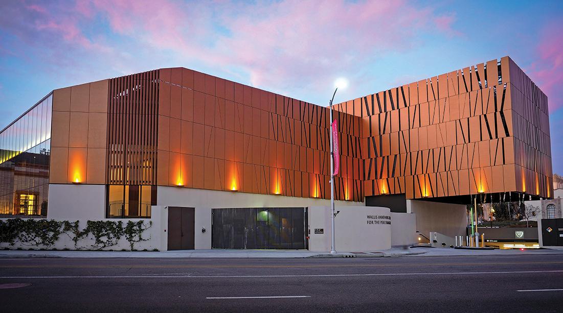 wallis-goldsmith-theater-structural-focusweb