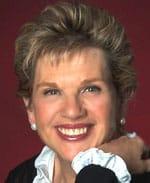 Gayle Farris