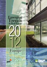 ETEurope2012cx160