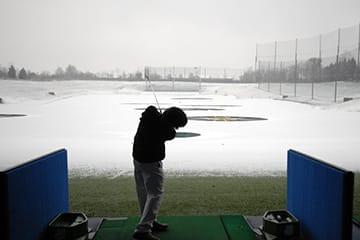 golf_snow