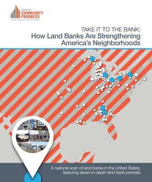 land_bank_report