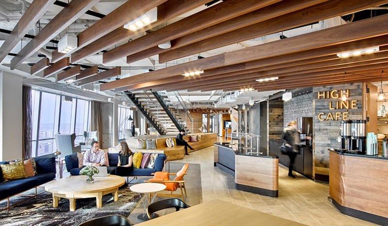 Data design inside boston consulting group 39 s move to for Design consultancy boston